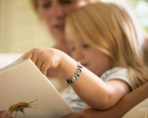 Читать детям- Дебют.