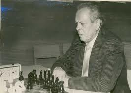 Шахов Михаил Михайлович