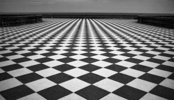 Шахматный марафон, или зачем нам всем нужен шахматный клуб